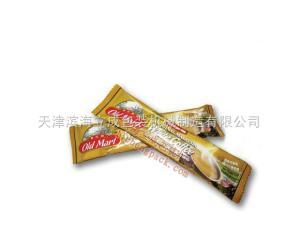 天津咖啡包裝機