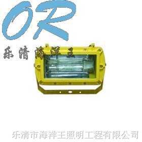 BFC8100BFC8100 海洋王 防爆外場強光泛光燈