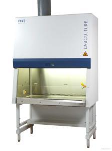 LB2-B系列新加坡ESCO Labculture®B2型二级生物安全柜