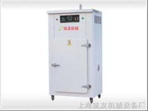 HYDA-9箱型干燥機
