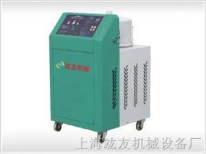WSAL-800G800G分體式吸料機