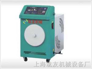 WSAL-900G900G分體式吸料機
