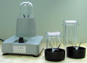 JT-BJT-B匀浆仪/均质器/匀浆机/均质机