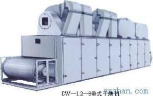 DW干燥机