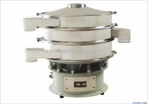 NS-1200NS1200高效振動篩