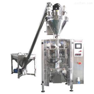 XFF-L全自動立式粉劑包裝機 灌裝機械系列