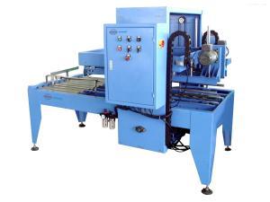 XFC-JF后道包装机械及生产线系列