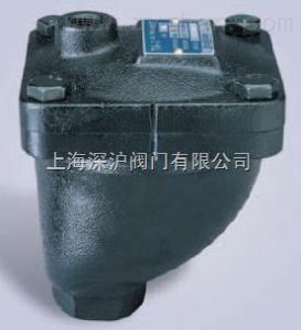 TA-3排氣閥耀希達凱