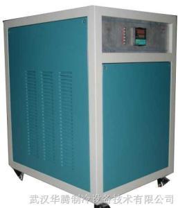 HTH25-H激光冷水机
