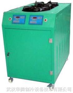 HTD-80-25激光冷水机
