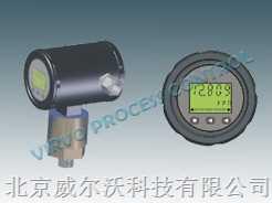 VP30 壓力變送器