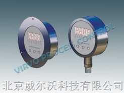 VP32 壓力變送器(帶報警)