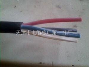 天津电缆品牌-KVVP22电缆-报价