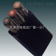 ZR-YVFB电缆,ZR-YVFB扁平电缆生产厂家