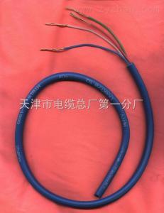標準的RS485電纜-RS485電線