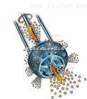 swrh工業級間歇式高剪切乳化機,工業級乳化機,乳化機