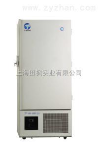 TF-60-200-LA精密實驗室超低溫冰箱TF-60-200-LA