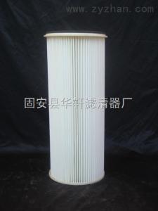 齊全日本AMANO安滿能除塵器濾芯 除塵濾筒濾芯
