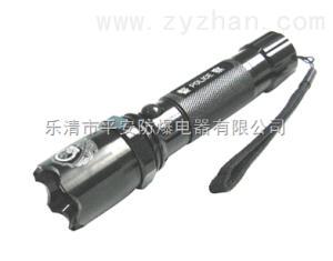 B-JW7621強光手電筒
