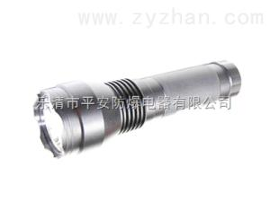 B-BNW6019多功能磁力强光工作灯