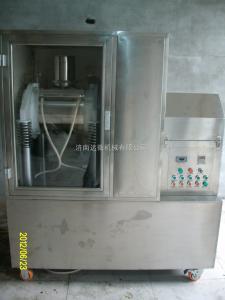 XDW-15J达微中药超微粉碎机,中型超细粉碎机