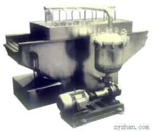 AZ安瓿注水機