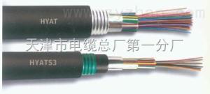 傳感器電纜MHYVR1*4*1.0