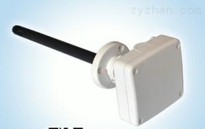 KZWS/F常溫風道溫濕度常溫風管溫濕度傳感器廠家