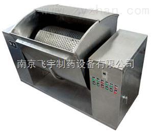 ZJP型轉筒式自動膠塞漂洗機