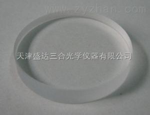 溴化鉀窗片