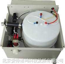 AD-FC電極加濕器(風機盤管專用)