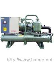 低溫冷水機組-低溫冷凍機-超低溫冷凍機-鹽水冷凍機-化工冷凍機