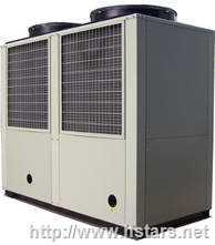 风冷式冷水机-制冷设备-江阴冷水机-宜兴冷水机-金坛冷水机-张家港冷水机-常熟冷水机