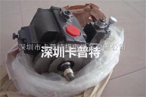 BOSCH叶片泵BOSCH泵,变量叶片泵