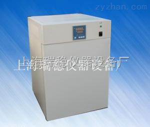 DHP-9052 電熱恒溫培養箱 數顯電熱培養箱 恒溫培養箱