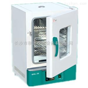 天津泰斯特|湖南恒温干燥箱|电热恒温|电热恒温干燥箱