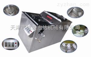ZLP-120自动理瓶机