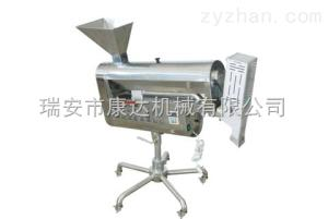 NFJ-150自動分選拋光機