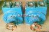 50YPB-12YPB系列滑片泵,叶片泵
