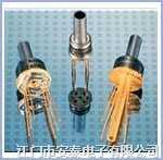 NPH-8NovaSensors NPH-8壓力傳感器芯體