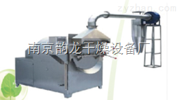 CY糸列桶式炒药机