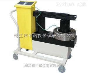 SM38-6.0軸承加熱器SM38-6.0銷售中心