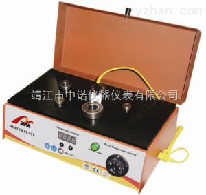 ZMH-60平板軸承加熱器ZMH-60特價供應