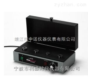 HP-200C/HPS-2平板軸承加熱器HP-200C/HPS-200特價