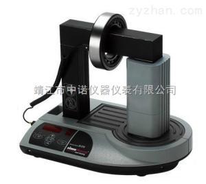 IH070特價供應瑞士森馬第二代感應軸承加熱器IH070