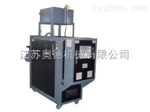 醫藥反應釜控溫設備,導熱油鍋爐,電加熱導熱油爐