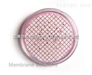 醋酸纤维圆片膜