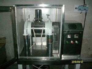 XDW-6J细胞破壁机、中草药超微粉碎机