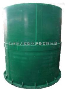 RGL系列贮存罐(RGL)