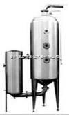 WZ系列外循環濃縮罐(WZ)